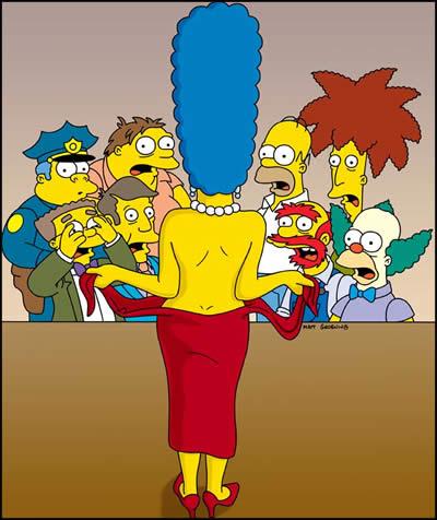 Veliká Marge