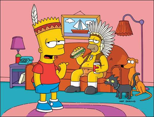 Bartova válka