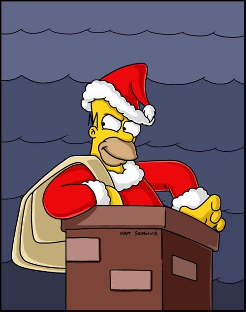 Patnácté Vánoce