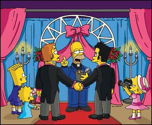 Svatby podle Homera